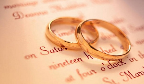 Giấy xác nhận tình trạng hôn nhân