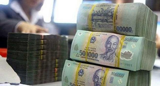Các tổ chức tín dụng phải chịu sự kiểm soát của ngân hàng nhà nước