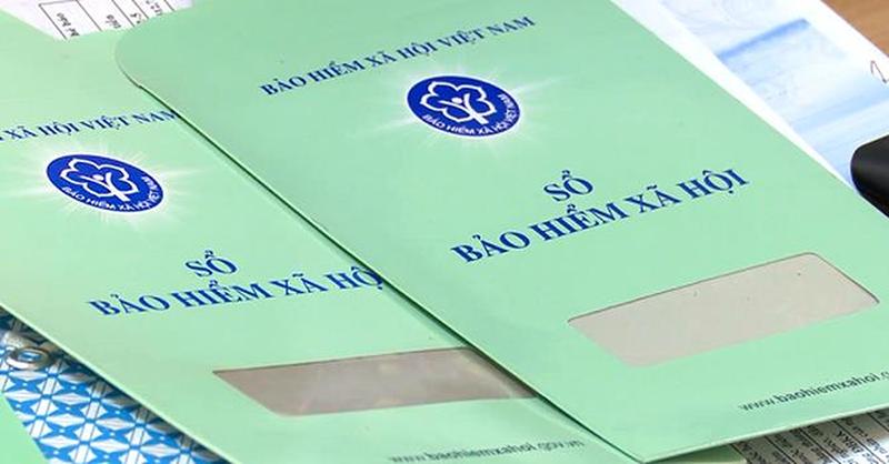 Mức hưởng bảo hiểm xã hội 2018