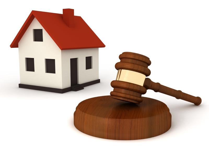 luật nhà ở chung cư
