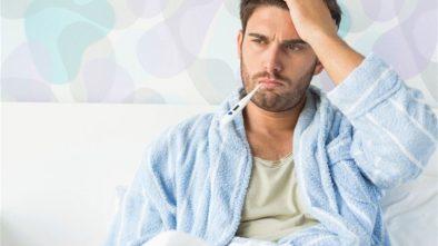 luật bảo hiểm xã hội về nghỉ ốm