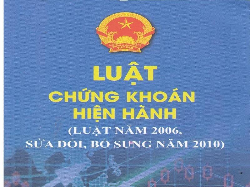 Hinh-1-Luat-chung-khoan-hien-hanh