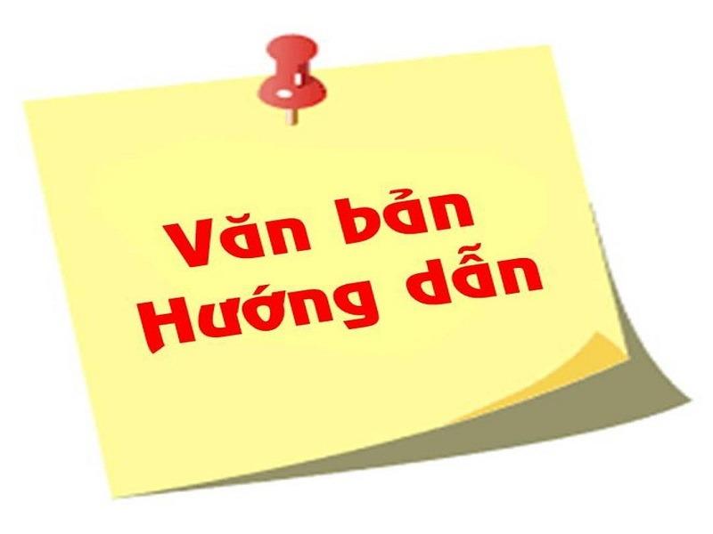 Hinh-2-cac-van-ban-huong-dan-luat-chung-khoan